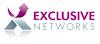 Exclusive Networks Belux bvba/sprl