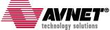 Tech Data Advanced Solutions India Pvt Ltd