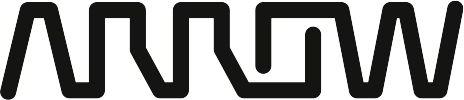 Arrow ECS Nederland