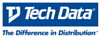 Tech Data Endpoint Solutions España SA