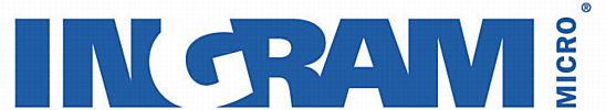 Ingram Micro Danmark ApS, afdeling Core Solutions