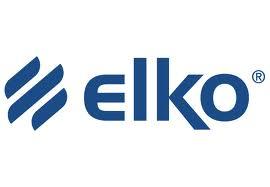 ELKO Kaunas