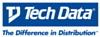 Tech Data Endpoint Solutions Denmark ApS