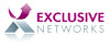 Exclusive Networks Sweden AB