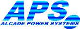 Alcade Power Systems